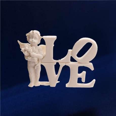 DECO Angel Love 1