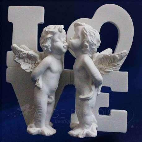 Ángeles del amor SQUARE 1