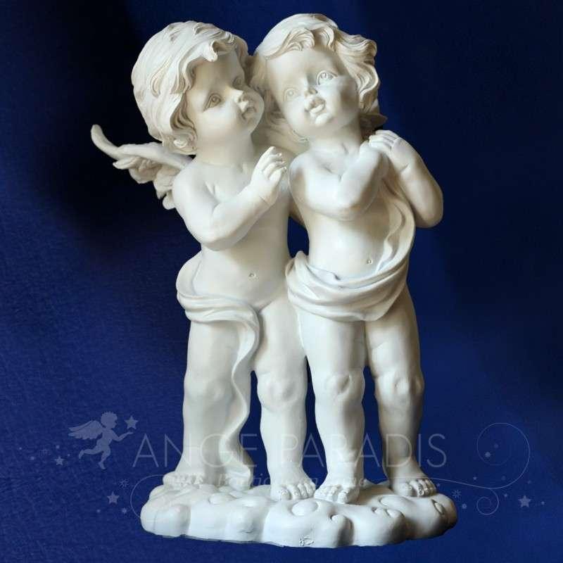 Estatua del ángel oráculos 31 CM